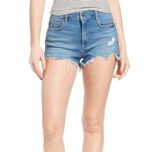 💸💸✨HOST PICK✨BLANK NYC High Waist Denim Shorts
